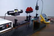 CUSTOMIZED LASER SYSTEMS